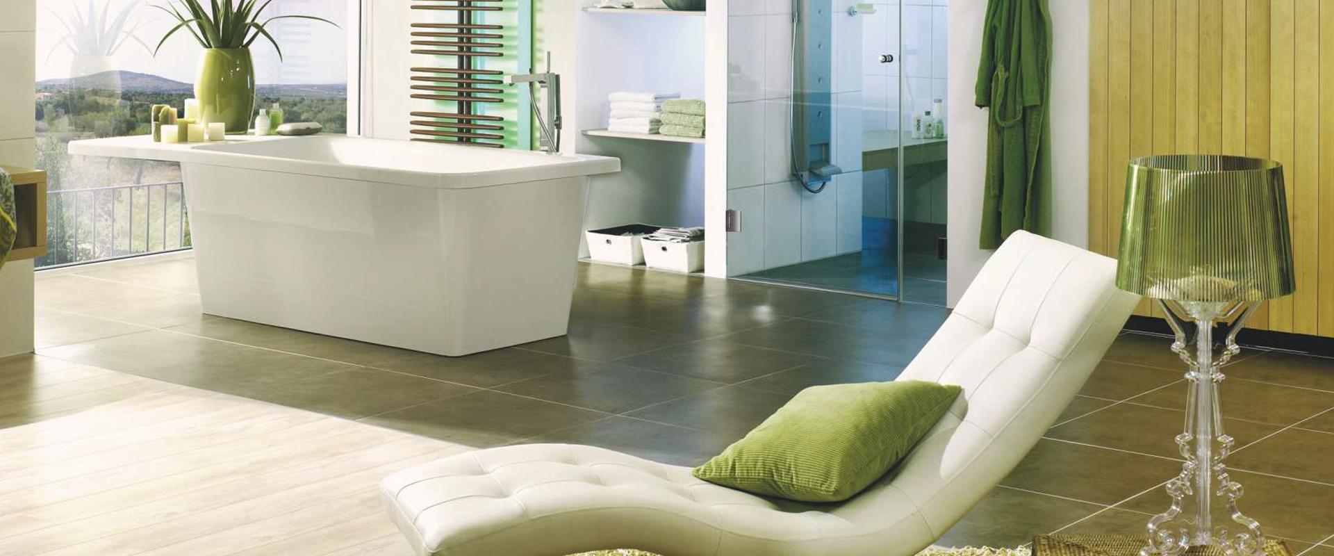 Varoiglass zuhanykabinok